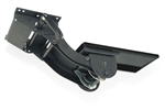 AA360 - Lift-and-Lock Articulating Arm