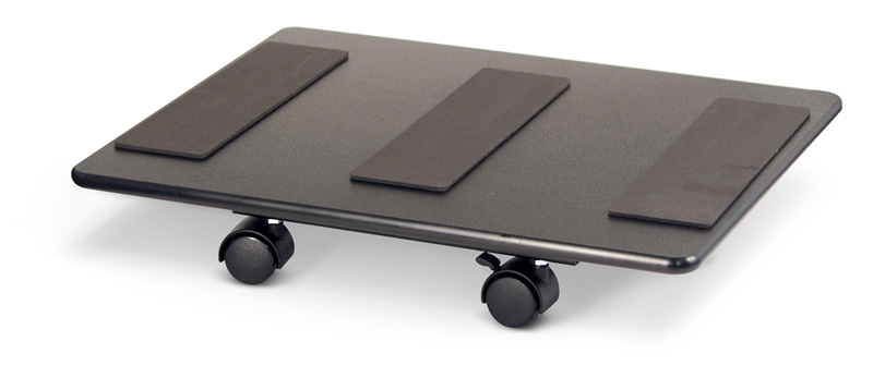 Acpc Utility Amp Printer Cart Esi Ergonomic Solutions